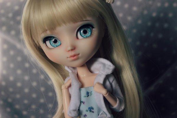 Petite mal aimée... ♥