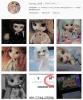 Follow me on Instagram !