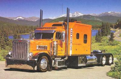 blog de camion routier page 28 les plus beau camions. Black Bedroom Furniture Sets. Home Design Ideas