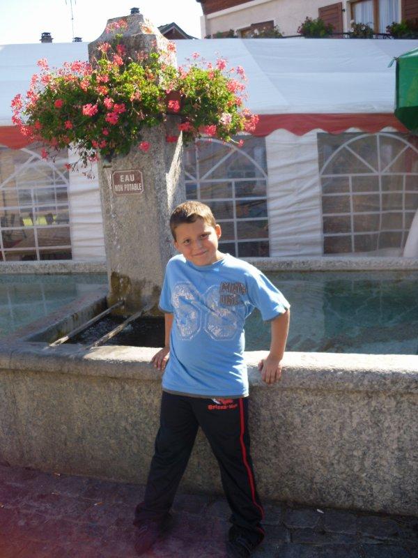 :) Larringes 2010 :)