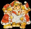 (l) Parade de Noël  (l)