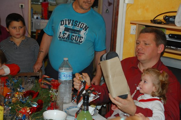 :)Noël 2010 :)