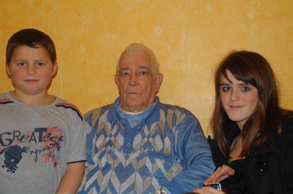 :) Noël 2010 :)