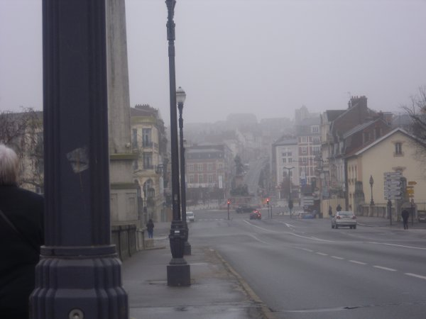 :) St Quentin :)