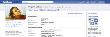 - RETROUVEZ MOI SUR FACEBOOK  Facebook _|_ Heben Music _|_ Twitter _|_ Youtube _|_ Kidtonik  -