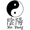 quel signe astrologique chinois es-tu ??
