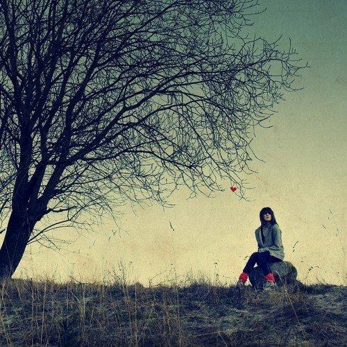 ♥ Dans la vie ; rien n'arrive pour rien.. Les hauts récompensent tout nos efforts et les bas nous rendent plus forts  ♥