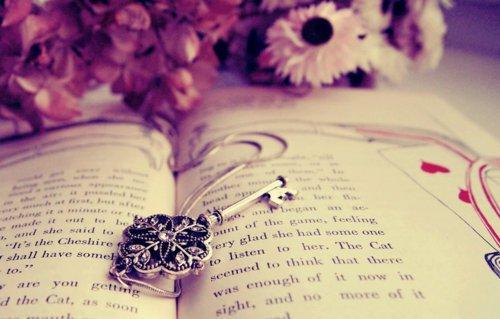 ♥ A bientôt sur FLOWERS-0F-EVIL :D ♥