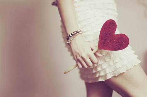 ♥ Quand le pouvoir de l'amour dépassera l'amour du pouvoir, le monde connaîtra la paix. ♥