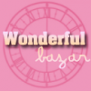WonderfulBazar