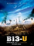 Photo de b13ultimatum-lefilm