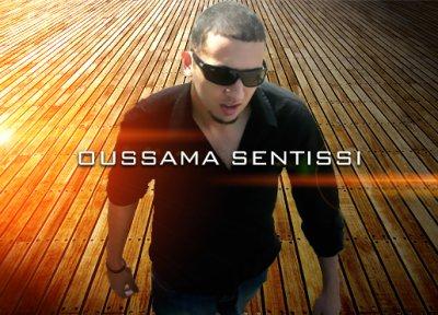 OUSSAMA SENTISSI ZOOM 2011