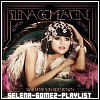 Selena-Gomez-Playlist