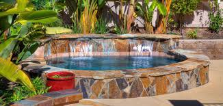How To Make Your Dream Pool A Reality At Your Own Home?