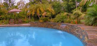 What Swimming Pool Supplies Do You Need?