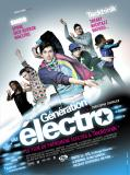 Photo de generationelectro-lefilm