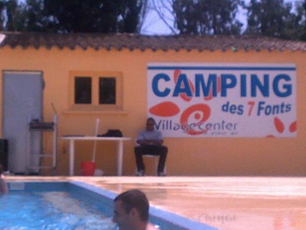 Camping !!!!!!!!!