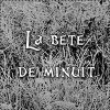 labetedeminuit