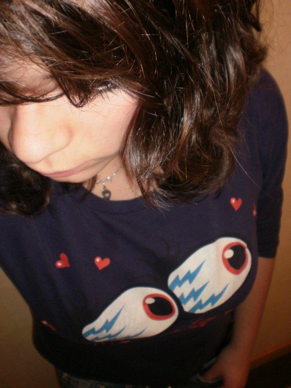 Blooop ♥♥