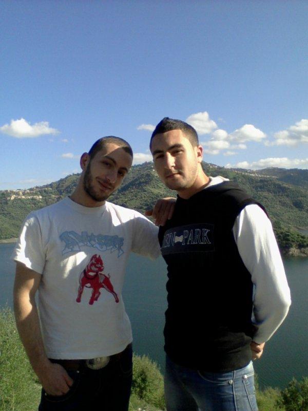 moi et mon khoo