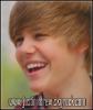 Justinxdrew