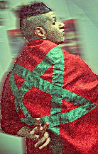 Maroc Pour Toujour
