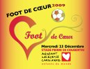 Photo de FOOT-DE-COEUR-2009