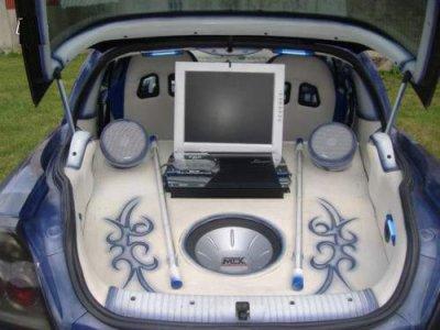 mon coffre