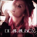 Photo de DEMI-MUSICS