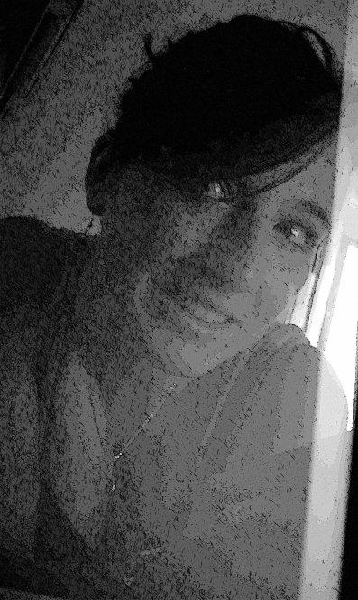 """"""" On a pas les mêmes yeux. Mais on verse tous les même larmes.""""  **************    [Amélie R.]    ********************************************************************************************************************************************************************************************************************************************************************************************************************************************************************************             ******************************** ♪ """"J'irais jusqu'au bout du monde,  ***** Je me ferais teindre en blonde,    Si tu me le demandais...   J'irais décrocher la lune,     J'irais voler la fortune,     Si tu me le demandais...   ♪                   [ Edith Piaf ]"""