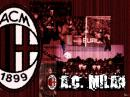 Photo de Milan-Ac-0fficial
