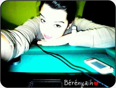 -  Bérényaih