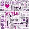 fashion-and-beauty-2014