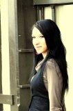 Photo de Elsa-model-photo
