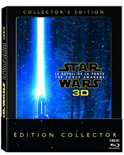 star wars collector click sur le lien pour cder ton collector