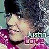 Love-Justin-Bieber-fans