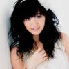xMichiko-chan