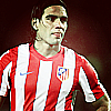 Photo de Reward-falcao