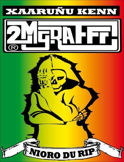 DISIGN 2MGRAFFF 2011