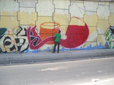 FESMAN 2010 .