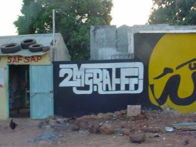 2MGRAFFF
