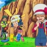Pack Avatar Pokémon 6
