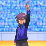 Pack Avatar Pokémon 7