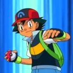 Pack Avatar Pokémon 9