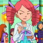 Pack Avatar Pokémon 12