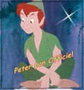 Photo de Peterpan-Officiel
