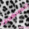 Ciitaatiioons-x3