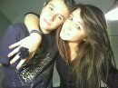 Photo de Hugo-Guilbert