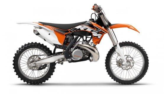 ..la moto :p