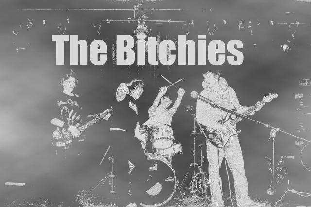 The Bitchies